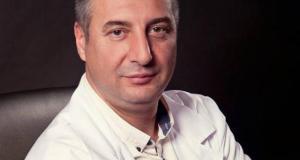 Български лекар онклолог разтърси мрежата с откровеното си писмо