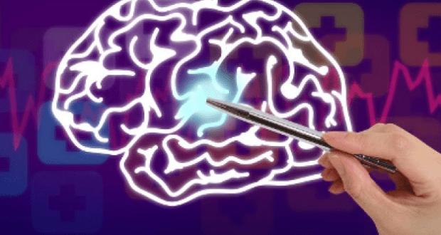 Коронавирусът и мозъка