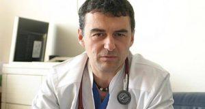 Проф. Иво Петров сензационно: След 20-30 дни епидемия няма да има никъде по света