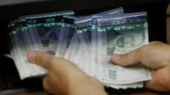 Млади българи прилагат хитър трик и не връщат кредити