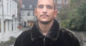 """Съученици на убиеца Кристиан: """"Всички катаджии в София го знаят"""