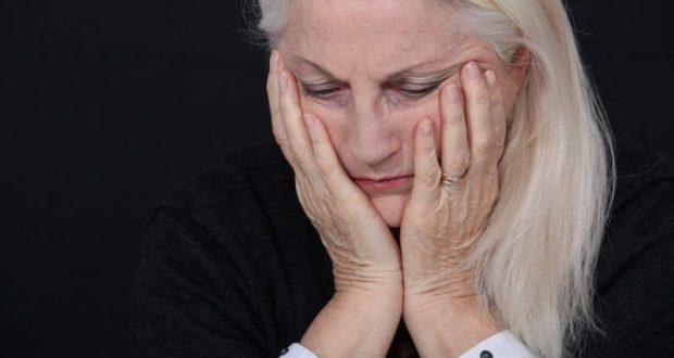 ЛИЧНА ДРАМА: След смъртта на съпруга си разбрах