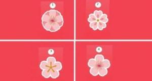 Тест: Изберете цвете и вижте какво ще ви се случи през юли