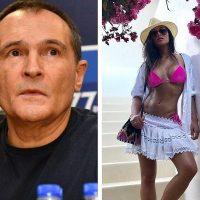 Ето я жената, излязла най-солено на Васил Божков – тази певица му е струвала най-малко половин милион и то за броени минути… (СНИМКИ)