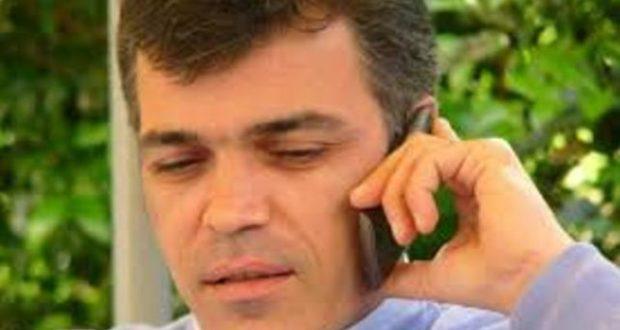 Български лекар: Затварят млади и здрави хора заради К-19