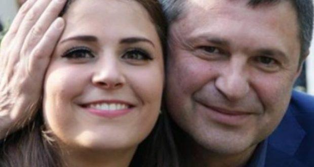 """""""Бул Инс"""" плати 120 000 лв. на дъщерята на Милен Цветков"""