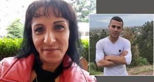 Майката на починалия в Албания боксьор: Искам максимална присъда