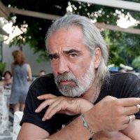 Андрей Слабаков изтрещя: Бойко спаси България, а Румен Радев я посрами!