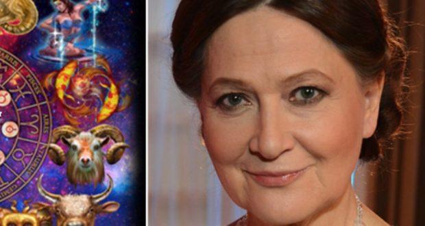 Астрологът Тамара Глоба разкри дълго пазена тайна за зодиите