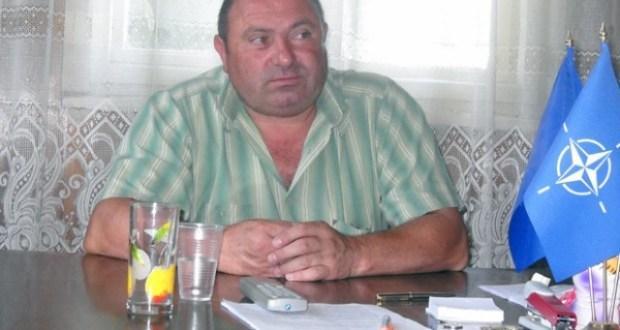 Ето това е истински българин! Чуйте думите на този кмет