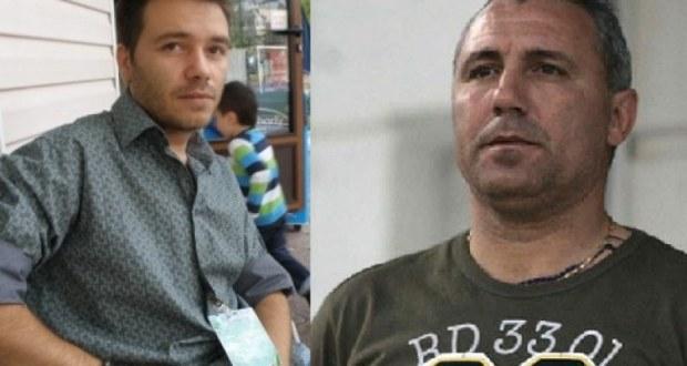 Братът на Стоичков: Не вярвах в коронавируса