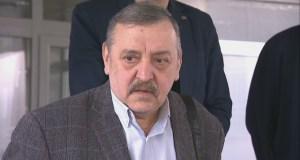 Проф.Кантарджиев: COVID-19 остава до 2022 при тези условия ето и кога затягаме мерките: