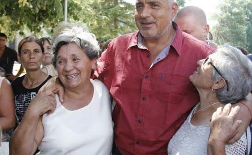 Ивайло Калфин: Пенсионерите да се молят да е жив и здрав премиерът, за да вземат по още 50 лева