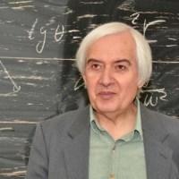 Златният учител Теодосий Теодосиев разнищи конспирацията с К-19