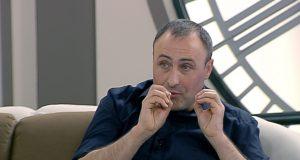 Руслан Мъйнов: Само тази диета сваля 5 кг. за 3 дни!