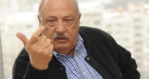 Иван Гарелов: Румен Радев е едно голямо разочарование