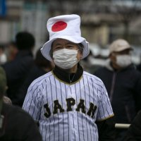 Как Япония разказа играта на К-19 и без задължителни маски - говори българка от Токио ВИДЕО