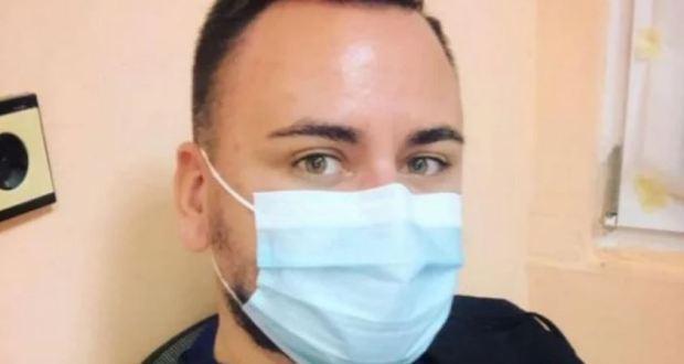 Лекар от Бургас направи драматичен коментар за Ковид – 19