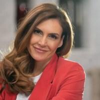 Диана Любенова разкри рецептата, с която редовно глези близките си