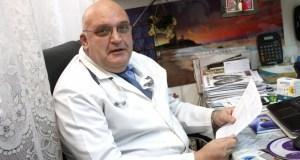 Д-р Брънзалов смразяващо разкри кога ще има нов бум на болни от К-19 у нас