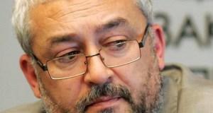 Адвокат Емил Василев бивш депутат от РЗС: За Бога братя не си правете ПСР