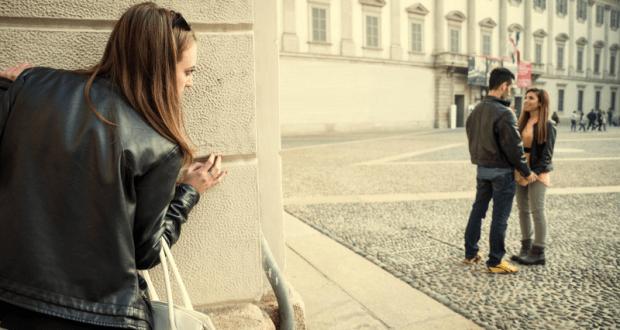 ЛИЧНА ДРАМА: Как се съюзих с любовницата на мъжа ми и двете го изхвърлихме от живота си