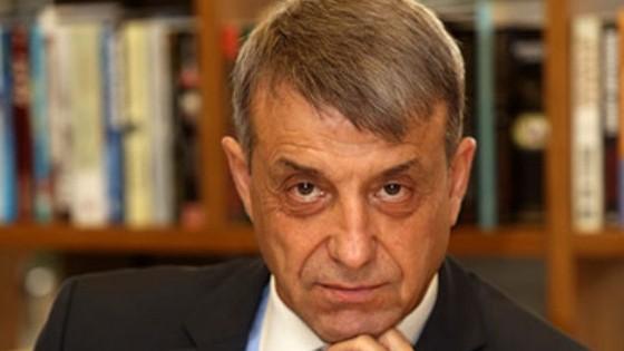 Проф. Коста Костов: Българите трябва най-после да спрат да вярват на знахари и врачки