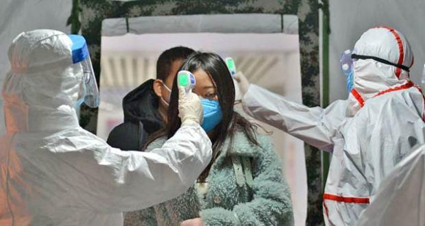 Как Китай се справи с епидемията – разказ на една българка на място