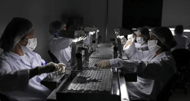 Владимир Прохватилов: Пандемията остава завинаги!