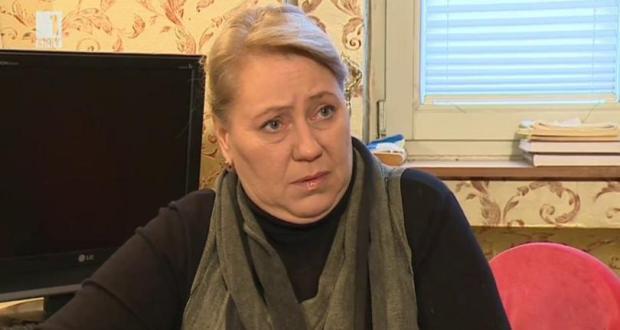 Дъщерята на големият Тодор Колев за Борисов: Взе ни здравето