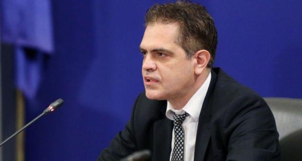 Лъчезар Борисов: България единствена в ЕС запази потреблението си по време на криза