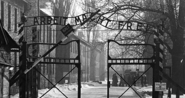 Започна се! Германия въвежда COVID концлагери за несъгласните с ПЛАНдемията!