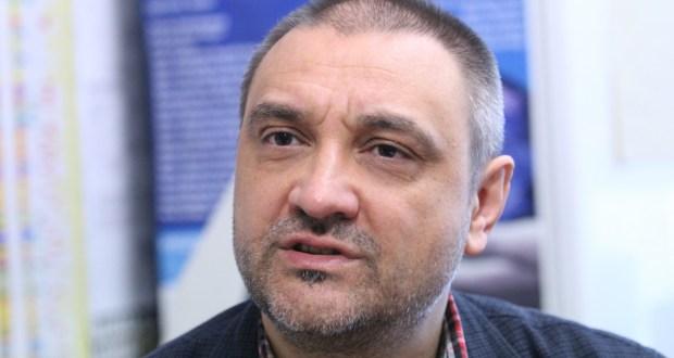Проф. Чобанов: Със сигурност бих могъл да умра от много неща в този живот