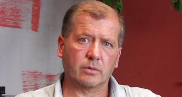 Адвокат Екимджиев: В България съдилищата не защитават гражданите