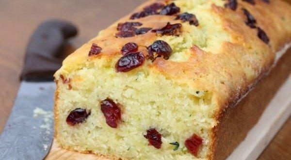 Софийски кекс по стара градска рецепта - вечната класика