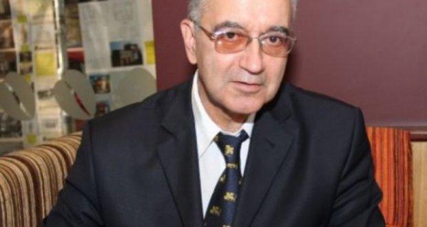 Уважаван лекар се върна разплакан след посещение в Родопите. Не успя да сдържи сълзите си