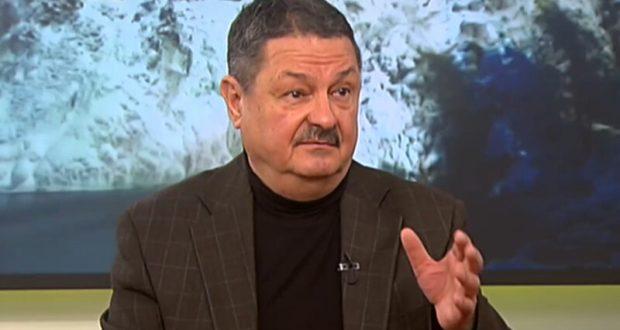 Проф. Георги Рачев: Идва временно застудяване но февруари ще бъде пролет
