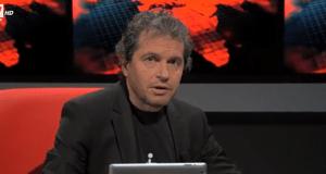 Тошко Йорданов: Къде аджеба отиде грипът тази година?