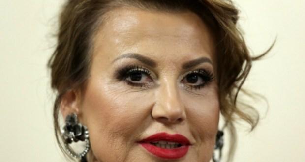 Илиана Раева разплака България с тези думи
