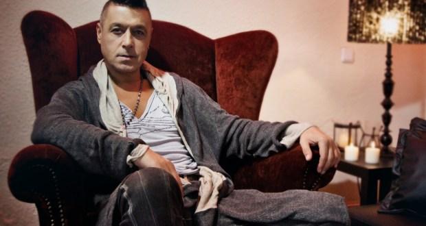 Георги Христов към Борисов: Не е лошо че обичаш к*рви