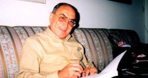Асен Ошанов 2010: Срам ме е от българската политика