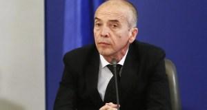 Атанас Мангъров: Обявявам война на НОЩ и ще я спечеля!
