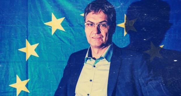 Германски евродепутат: Ваксинираните трябва да имат повече права!
