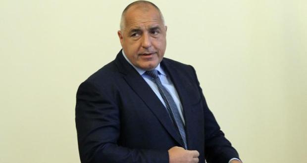 Бойко Борисов даде зелена светлина: Тази мярка падна от днес