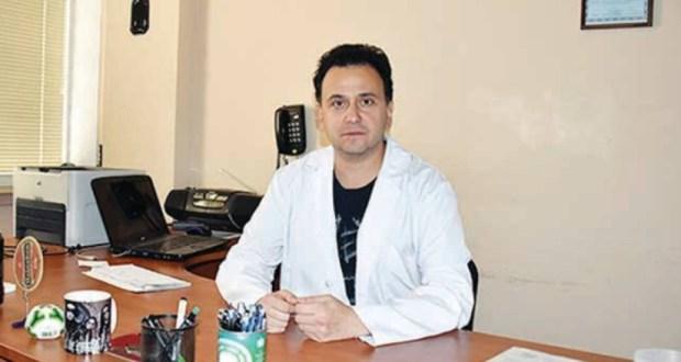 Проф. Кюркчиев: Бих си поставил РНК ваксина защото е революция в имунологията
