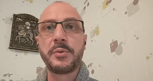 Д-р Младен Владимиров психолог: Децата на България пият