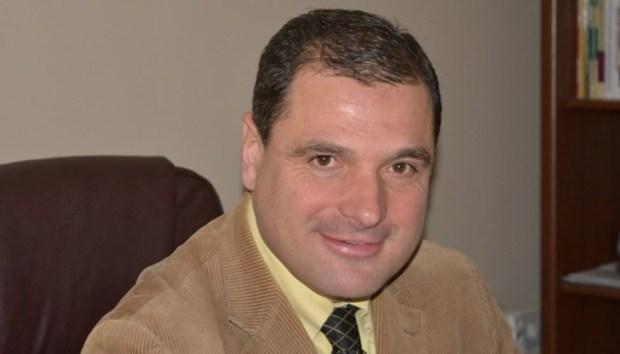 Доц. Иво Инджов: През 2021-а ГЕРБ пада от власт, става опозиция