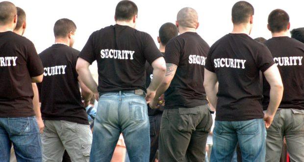 """""""Републиканци за България"""": Борисов прави престъпници охранители"""