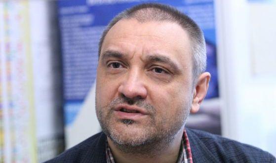 Проф. Чорбанов: Преболедувалите СОVID ще са защитени срещу новия щам
