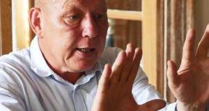 Полски ясновидец: Бягайте към България там е спасението на хората